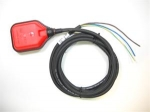 GRUNDFOS CU-200 LEVEL FLOAT SWITCH