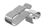 Wiley Acme Cable Clip-R2 (ACC-R2)