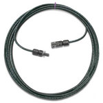 8 AWG PV Cables